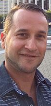 Steve Mosher