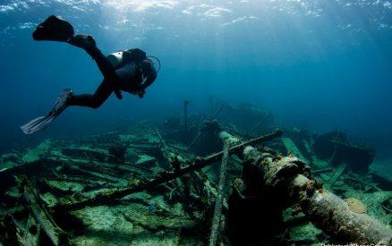 Fort Lauderdale Scuba Diving