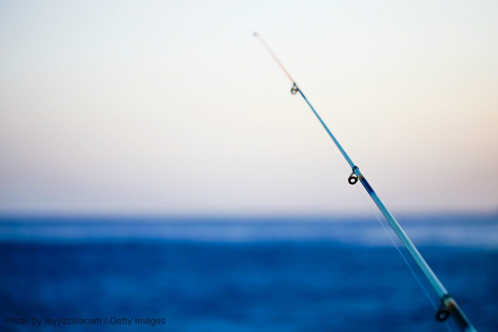 Dania Beach Fishing Pier Fort Lauderdale Stays