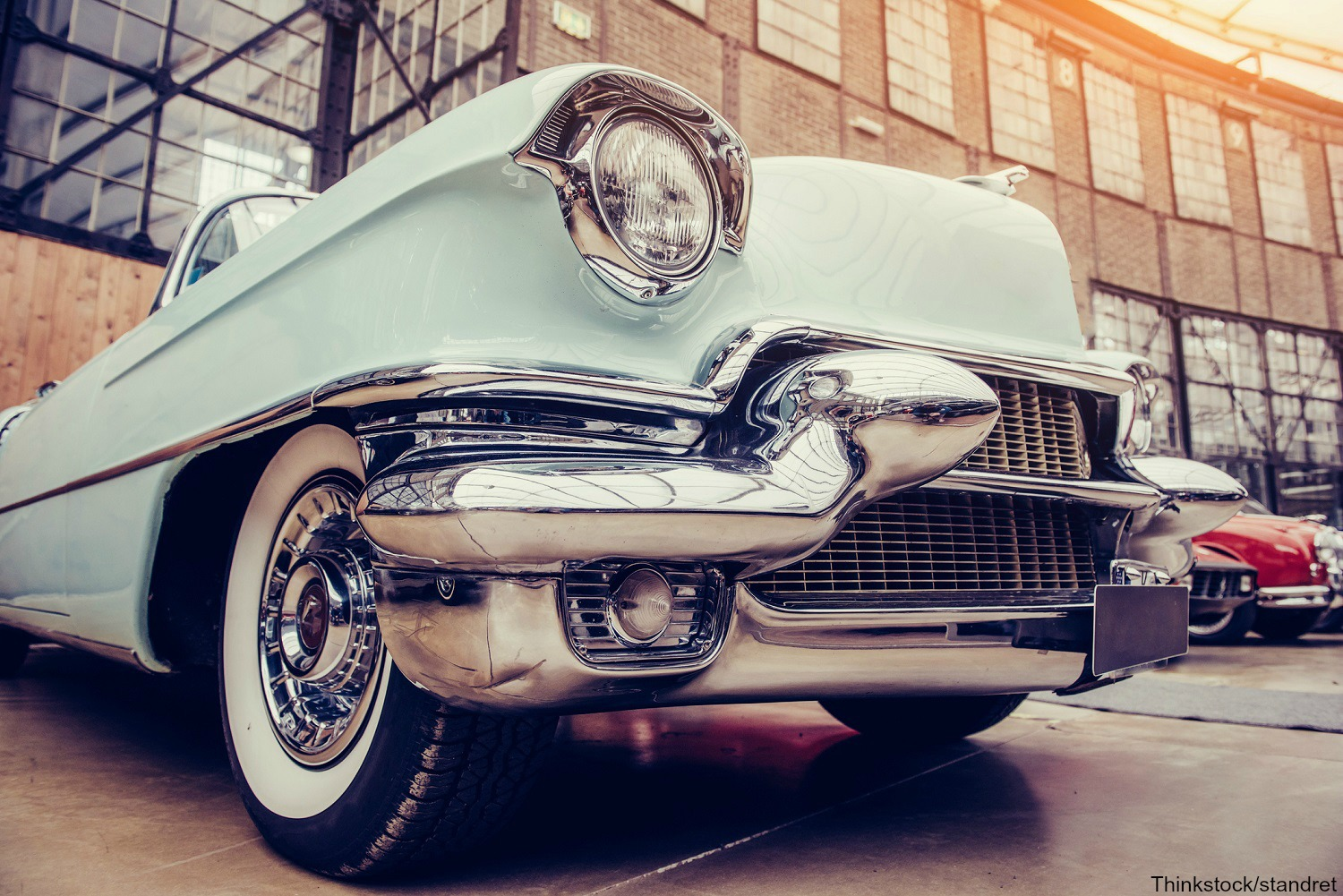 The Fort Lauderdale Antique Car Museum Why You Need To Visit