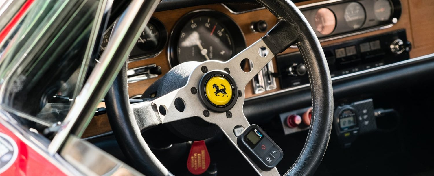 Why You Need To Visit The Fort Lauderdale Swap Shop And Ferrari