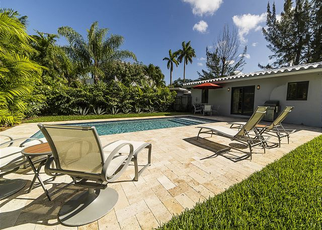 Where to stay when visiting the Stranahan House in Fort Lauderdale