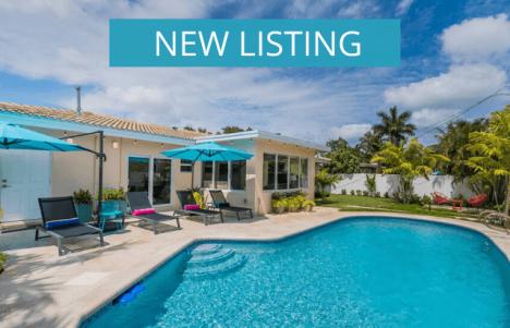 sunny daze new listing