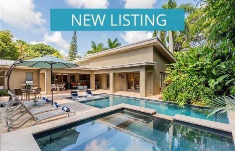 zen den new listing