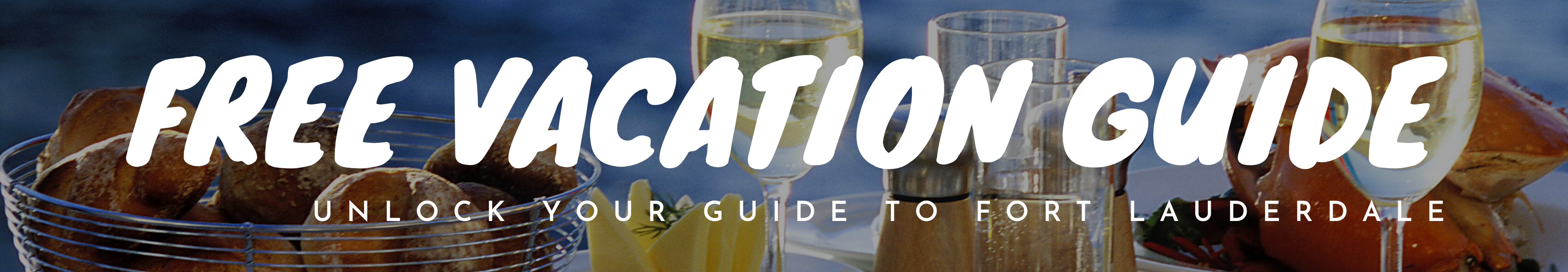 free vacation guide